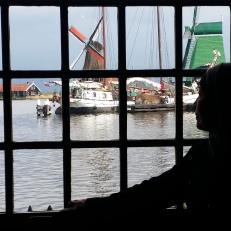 Kincir Angin, de Huisman Rempah Indonesia