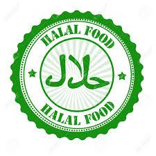 Makanan Halal di Amsterdam, Restaurant Halal di Amsterdam