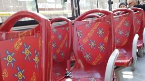 Bus 2015-03-13 13.02.52