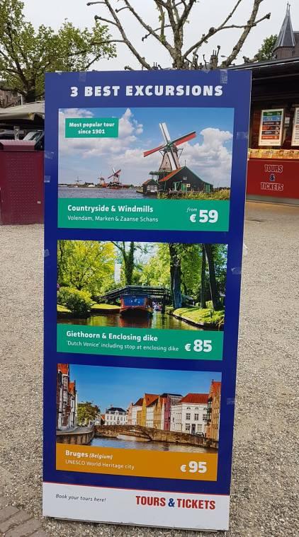 Harga_Tour_Belanda