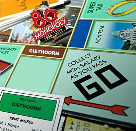 monopoly1-e1444759400743