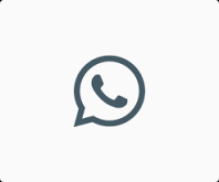 Whatsapp_Logo_02