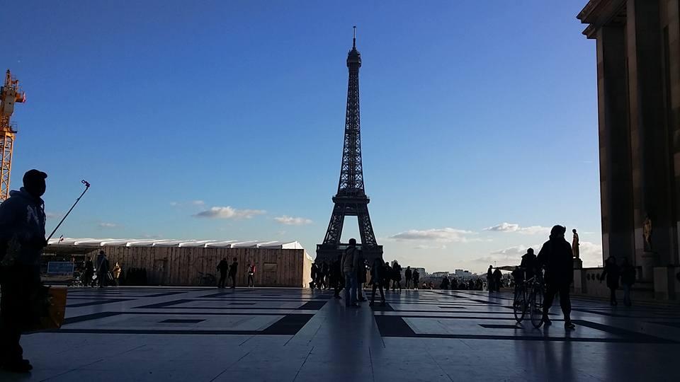 Paris_Eifel