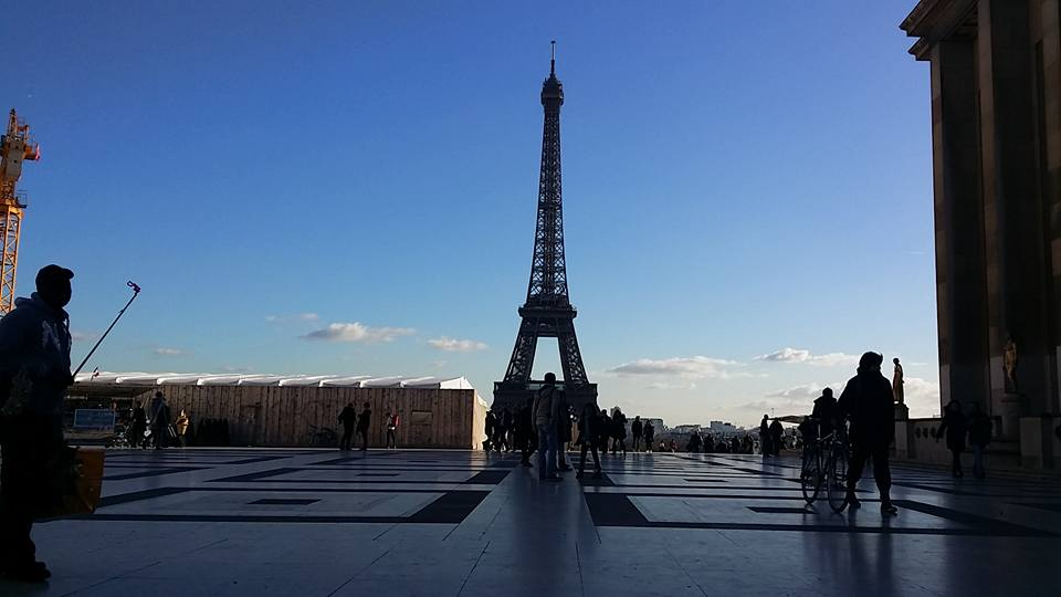 Paris_Eifel