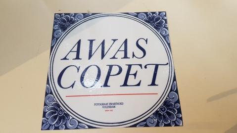 Awas_Copet_01