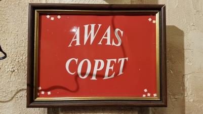 Awas_Copet_02