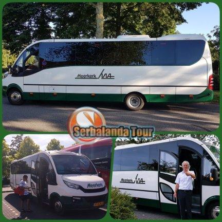 Bus_Serbalanda_05