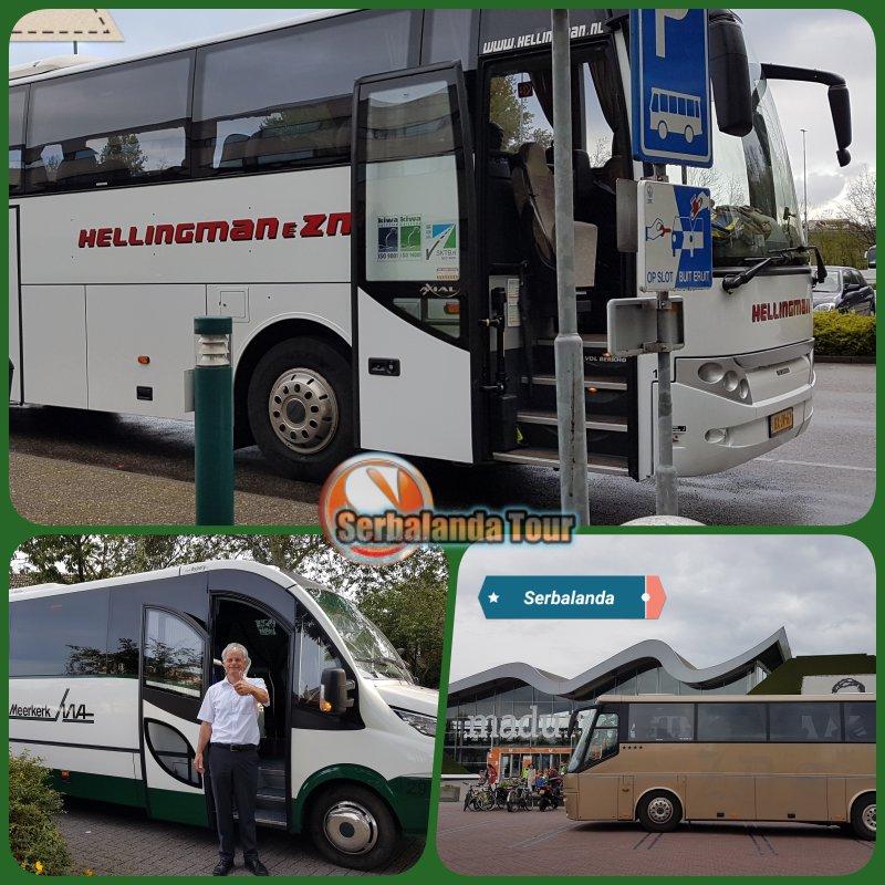 Pesan Bus di Eropa, Orang Indonesia di Eropa, Sewa Bus di Belanda, Sewa Bis di Eropa, Wisata Rombongan Besar di Eropa