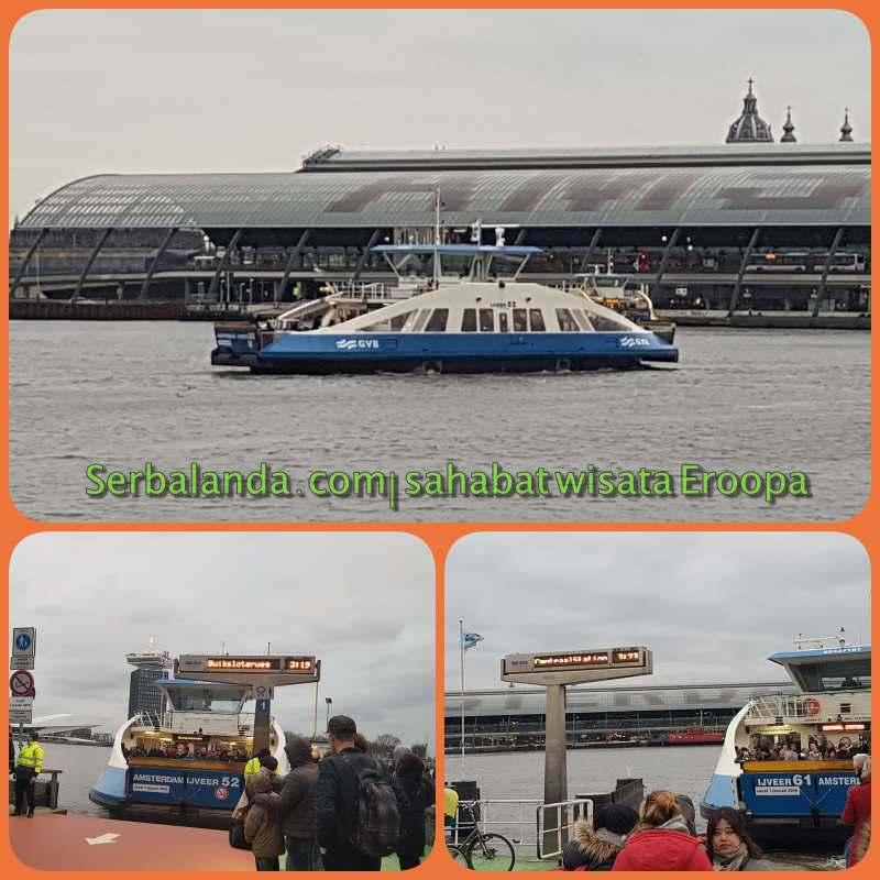 Pont_Ferry_Amsterdam