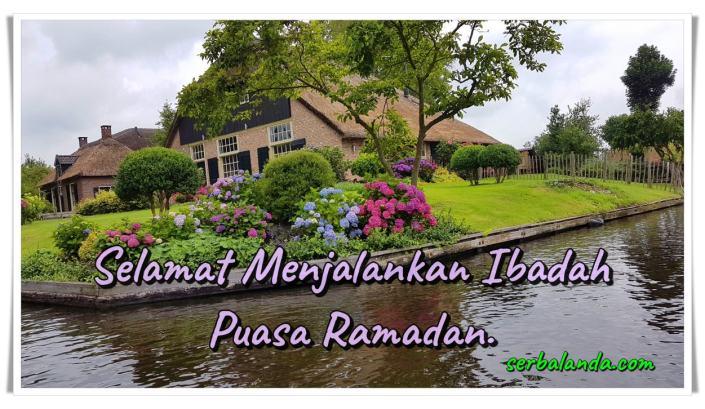 Selamat_Ramadan