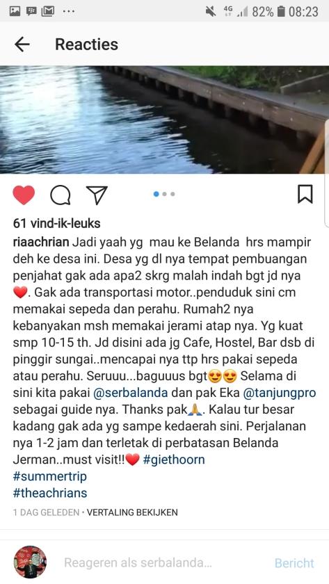 Screenshot_20180630-082306_Instagram