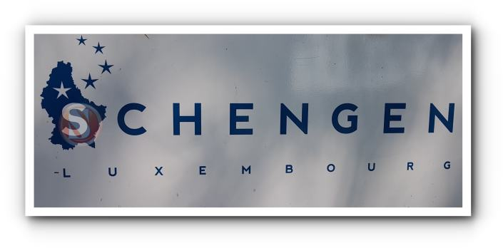 Mendapatkan Visa Schengen, Visa ke Eropa. Memohon Visa Lewat Belanda