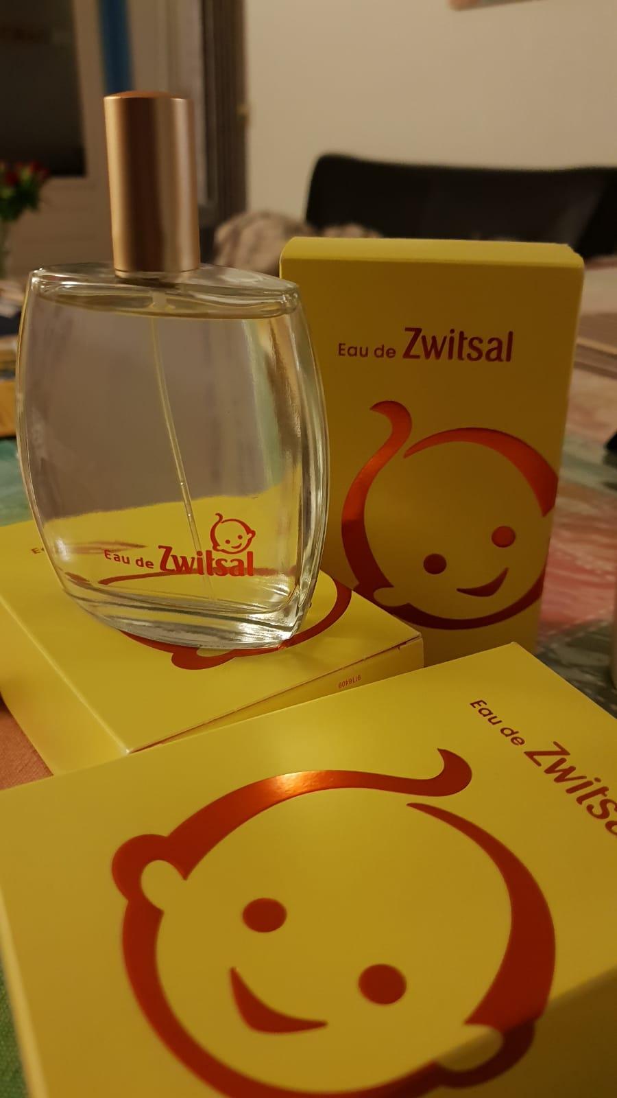 Zwitsal_Parfume