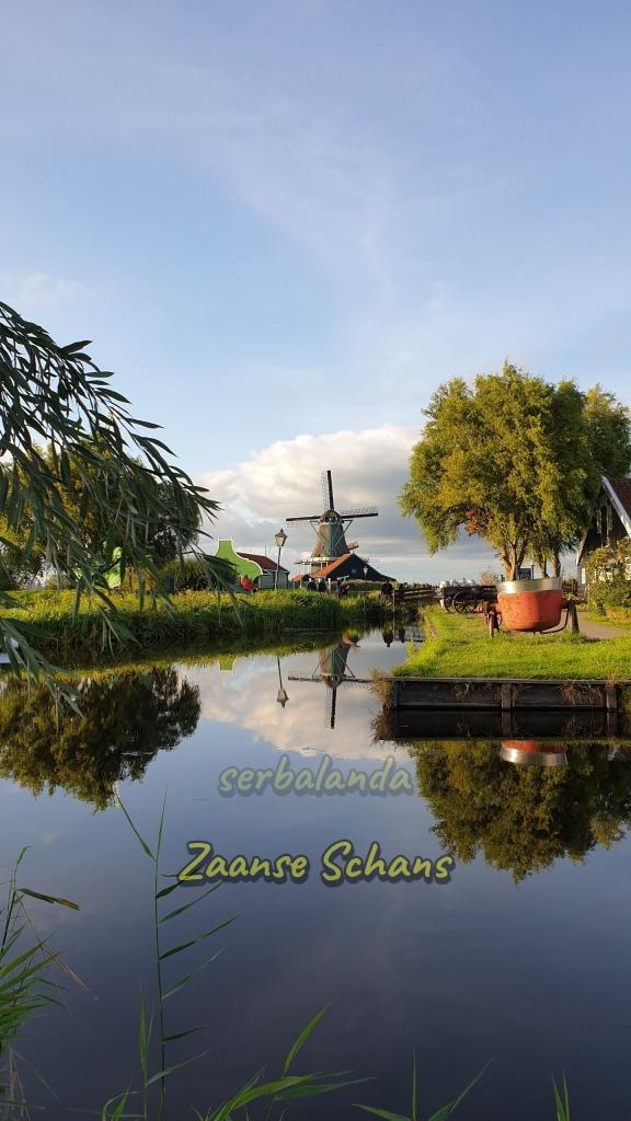Kincir Angin, Keju, Pembuatan Keju, Wisata Belanda, Jalan-jalan di Belanda. Liburan di Belanda. Spot-spot Bagus untuk Berfoto