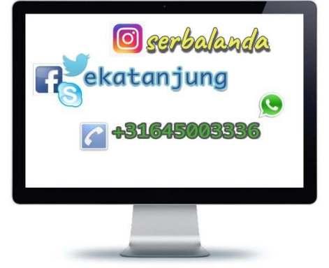 eka_tanjung_2019_kontak_insta