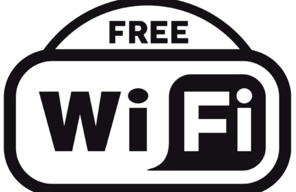 WiFi Gratisan, Internet Gratis, Hati-hati Wisata di Eropa, Wisata ke Eropa, Pemandu Wisata Indonesia di Eropa