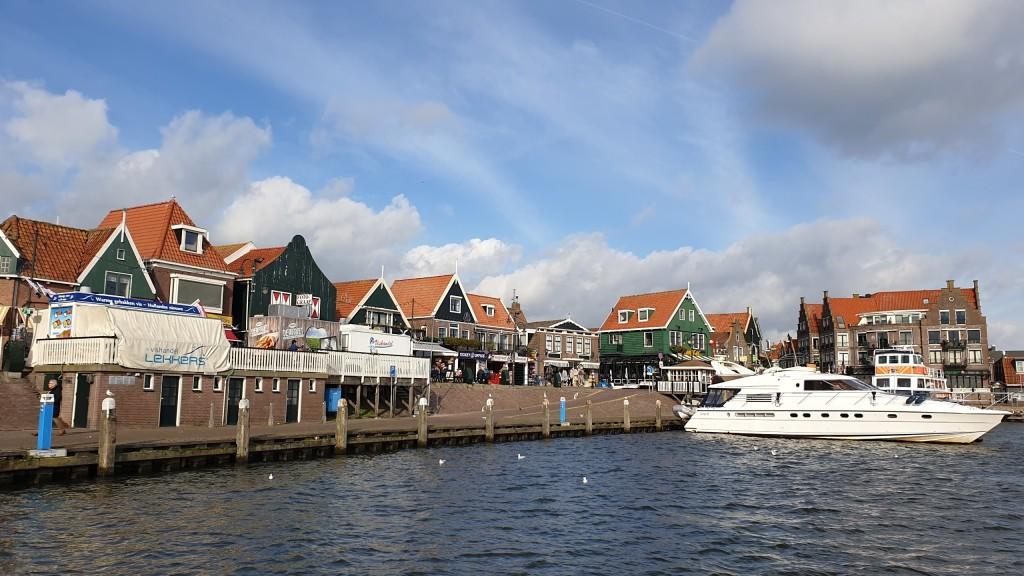 Desa Nelayan Pelabuhan Volendam, Wisata Belanda, Tur Belanda yang Mengasikan, Cari Tour Belanda, Orang Indonesia di Belanda, Orang Indonesia di Amsterdam