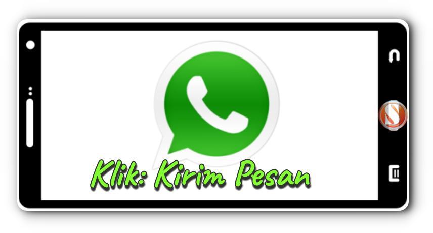 Mengirim Pesan Whatsapp ke Supirsantun Serbalanda