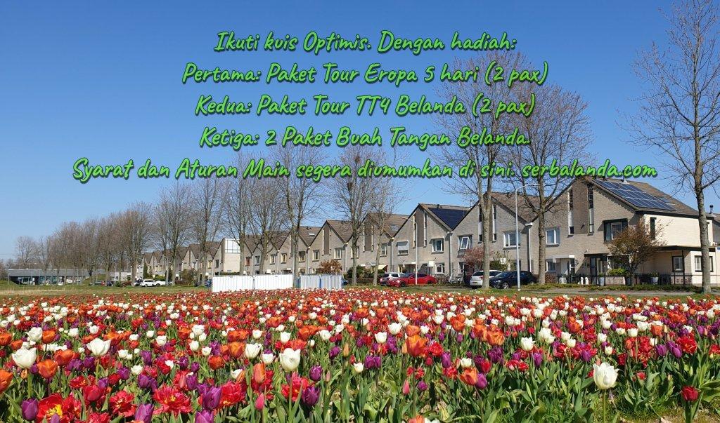 Kuis Serbalanda, Gratis ke Belanda, Gratis ke Eropa, Jalan-jalan Gratis ke Belanda, #supirsantun, Serbalandatour, Jalan Jalan di Eropa. Pemandu Wisata yang Ramah dan Murah Senyum, Wisata di Eropa, Eka Tanjung #serbalandatour